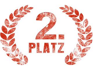 platz2